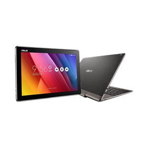 Tablets asus usa asus zenpad 10 z300m greentooth Images