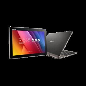 asus zenpad 10 z300m manual tablets asus usa rh asus com Asus T100 Tablet Asus Tablet Windows 8