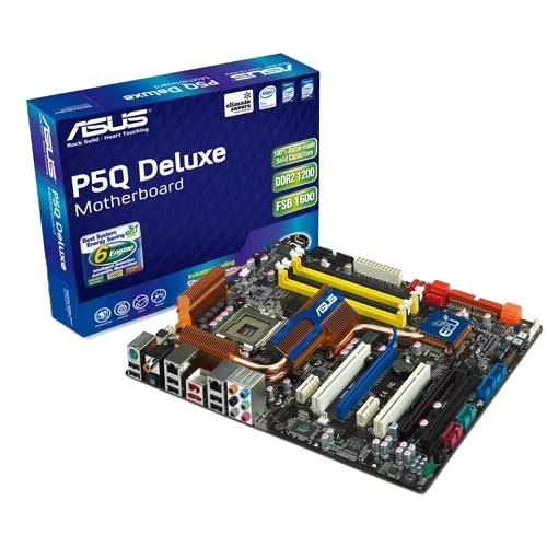 ASUS SABERTOOTH P67 INTEL INF DRIVER