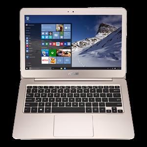 Asus Asus Zenbook Ux305Fa Driver For Windows 10 64-Bit / Windows 8.1 64-Bit