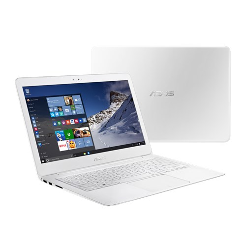 asus zenbook 14 price in nepal