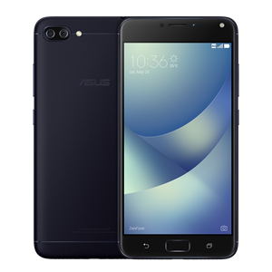 Asus Zenfone 4 Max (Zc554Kl)Software Image Version: Vf_Tr-14.2016.1805.235 For Vf_Tr Sku Only* Firmware