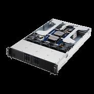 ESC4000 G3S