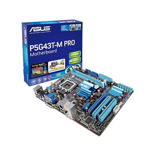 Linh kiện PC cho ACE kỹ thuật - 5