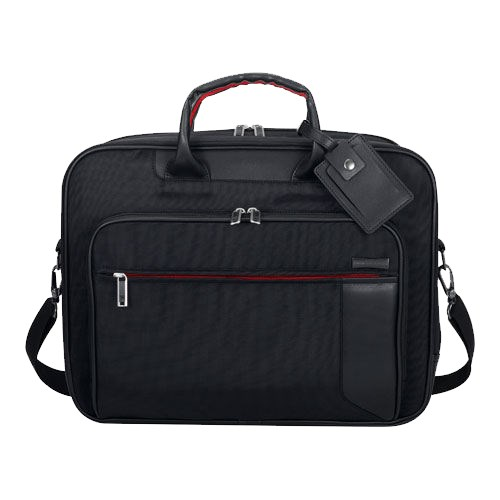 ASUS VECTOR CARRY BAG