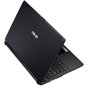 Asus U44Sg Driver For Windows 7 32-Bit / Windows 7 64-Bit