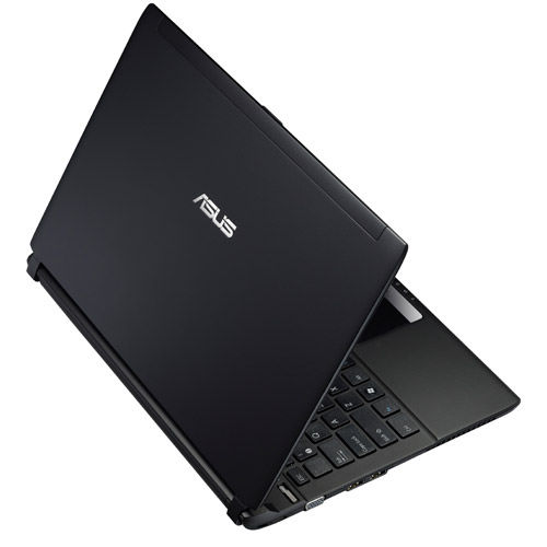 ASUS U44SG Intel BlueTooth New