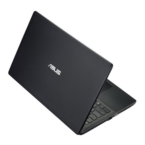 ASUS X751LAV Qualcomm Atheros WLAN XP