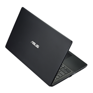 Asus K51AE Notebook ATK ACPI Driver Windows XP