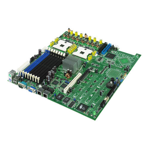 Intel Em64t Audio Driver Download