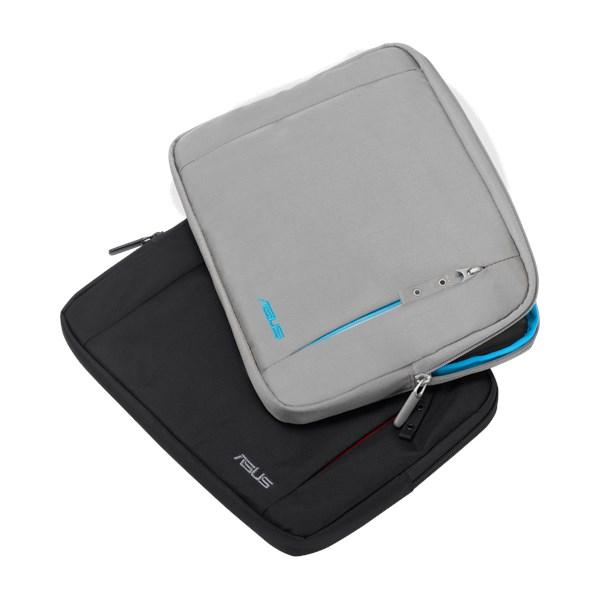 Asus Matte Slim Sleeve Computer Bags Asus Philippines