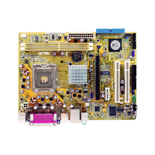 Hcl Asus Motherboard Drivers