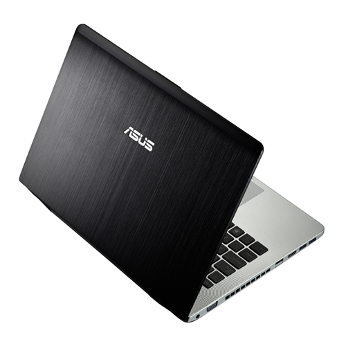 ASUS N46JV Driver for PC