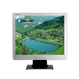 asus lcd monitor mm17d driver