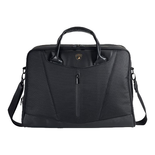 ASUS AUTOMOBILI LAMBORGHINI CARRY BAG