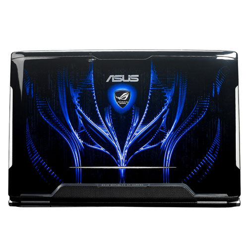 ASUS G50VT DRIVERS FOR WINDOWS