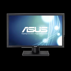 Asus pb238q monitor led driver 715g4712-t02-000-004i | ebay.