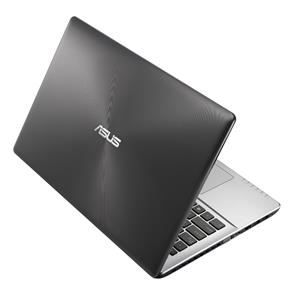 ASUS X75VB ATKACPI TREIBER WINDOWS XP