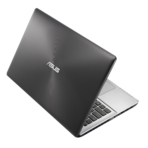 ASUS X550DP AMD GRAPHICS DRIVERS FOR WINDOWS 8