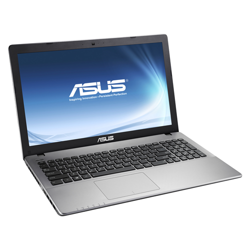 ASUS X550DP DRIVERS FOR PC