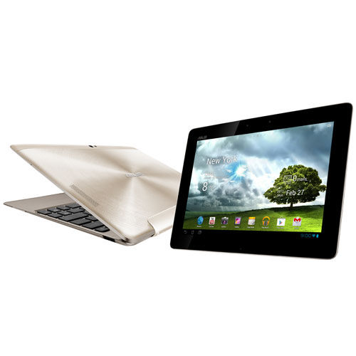 tablet asus transformer pad infinity tf700t asus new