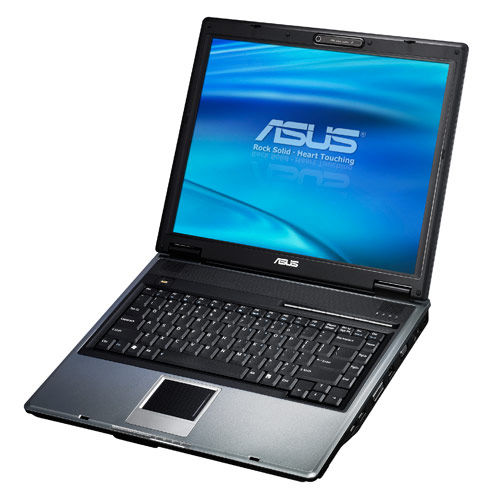 ASUS NOTEBOOK F2JE WINDOWS 8 DRIVERS DOWNLOAD (2019)