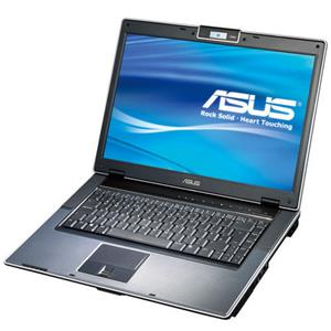 Asus V1S Drivers Download