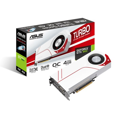 TURBO-GTX960-OC-4GD5