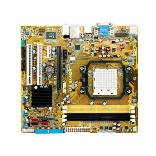 ASUS M2N VM DVI WINDOWS 8 X64 TREIBER