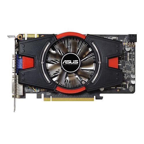 скачать драйвера для видеокарты nvidia geforce gts 450 windows