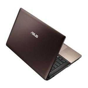 Asus A45A Driver For Windows 7 64-Bit / Windows 8.1 64-Bit