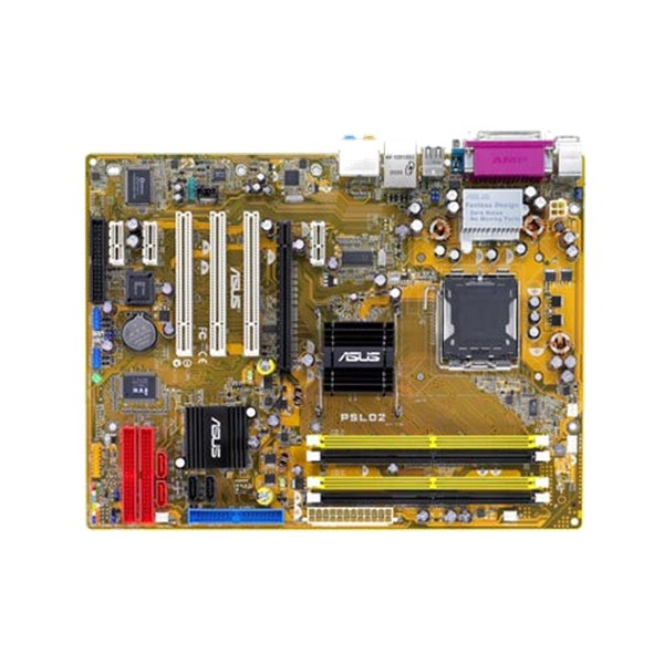 ASUS P4533-E WINDOWS 8.1 DRIVER