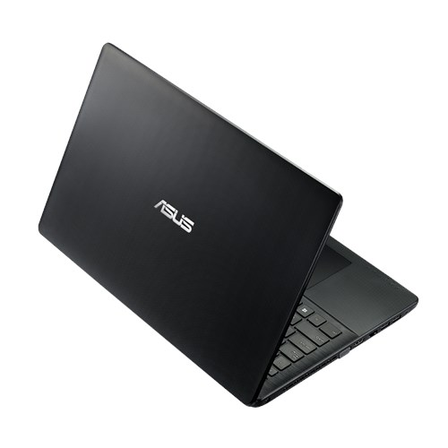 Asus X550EP Driver for Windows Mac