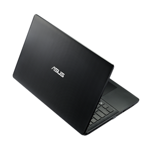 ASUS K52JV NOTEBOOK INTEL INF DRIVERS WINDOWS XP