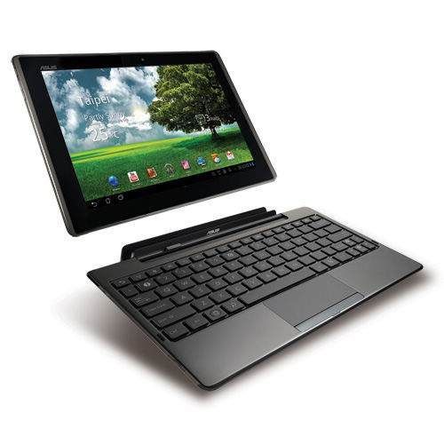 ASUS EEE PAD TRANSFORMER TF101 DRIVERS (2019)