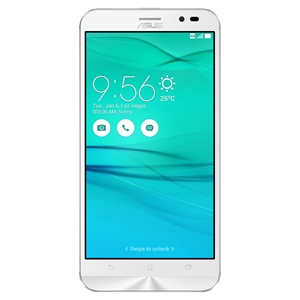Asus Zenfone Go (Zb552Kl) Software Image Version: Ww-13.0.6.66 For Ww Sku Only* Firmware