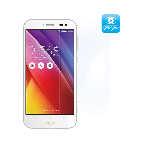 ASUS ZenFone Zoom Anti-Blue Light Screen Protector (ZX551ML)