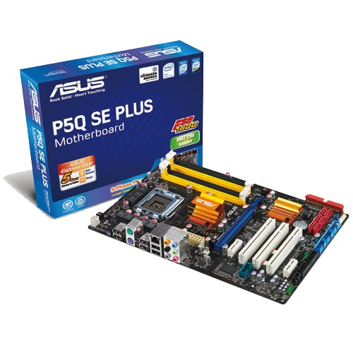 Asus M4A78LT-M LE ATK0110 Driver for Windows 10