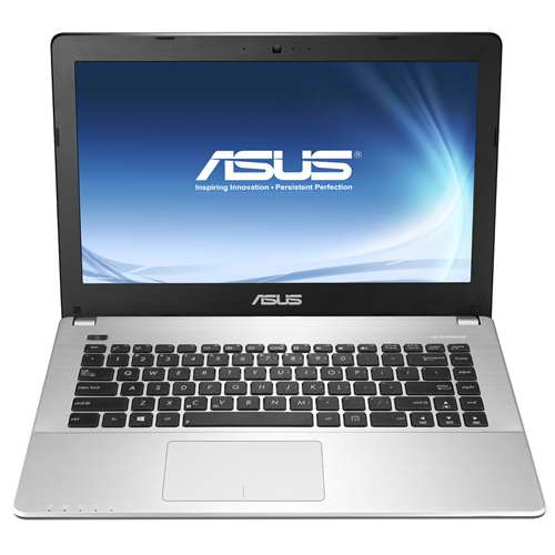 Asus X450VB Intel Wireless Display Driver (2019)