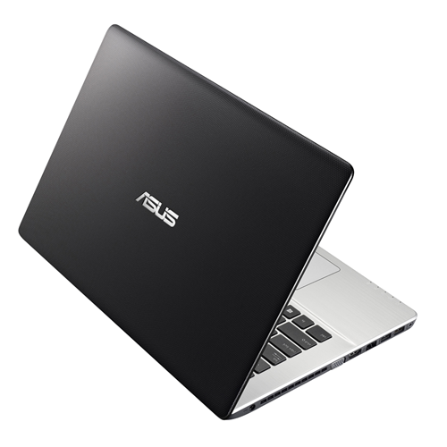 ASUS X450VB INTEL WLAN DRIVER DOWNLOAD (2019)