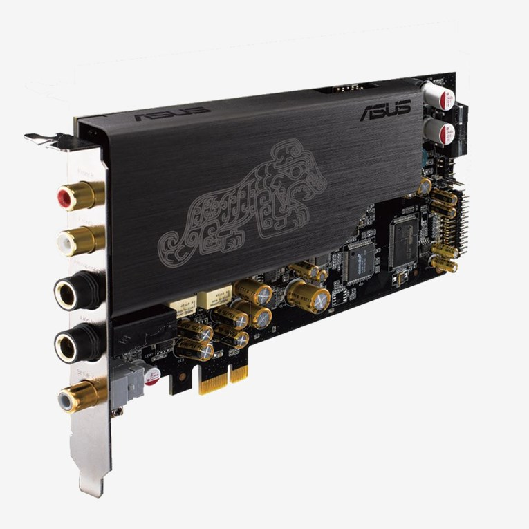 Phoebe Micro Sound Card SCGESS18639D Driver for Windows
