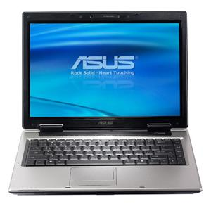 ASUS A8JC NOTEBOOK DRIVER DOWNLOAD