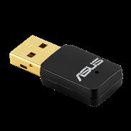 USB-N13 C1