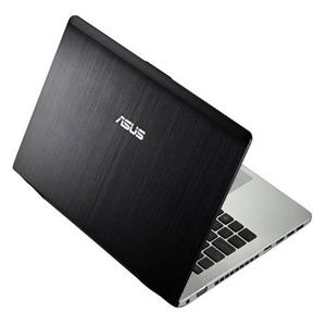 Asus N46Vz Driver For Windows 7 64-Bit / Windows 8.1 64-Bit
