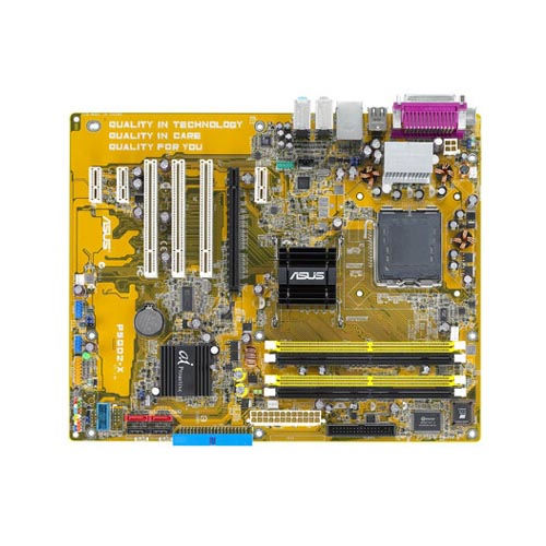 Asus P4 Motherboard Drivers Free Download