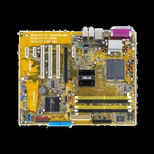 Asus p5gd2-x motherboard manualdownload free software programs.