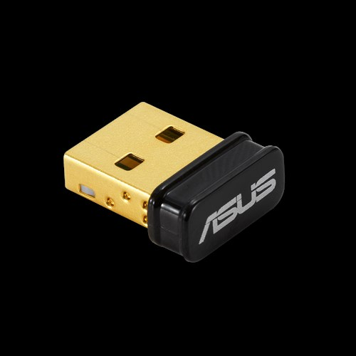 Usb Bt500 Networking Asus Global