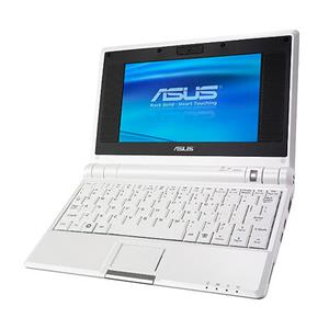 eee pc 4gxp eee pc 4g x asus deutschland rh asus com Asus Eee PC Models asus eee pc 4g user manual