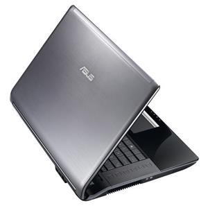 Asus N73Jq Driver For Windows 7 32-Bit / Windows 7 64-Bit / Others