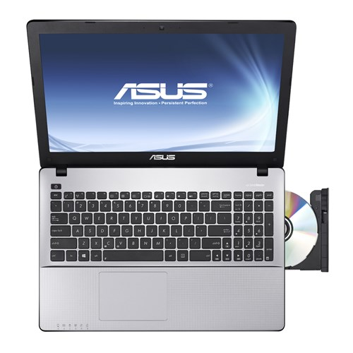 http://www.asus.com/media/global/products/hJqxmy7LJBp4kp5z/2CLu5ToANAlEbWgG_setting_fff_1_90_end_500.png